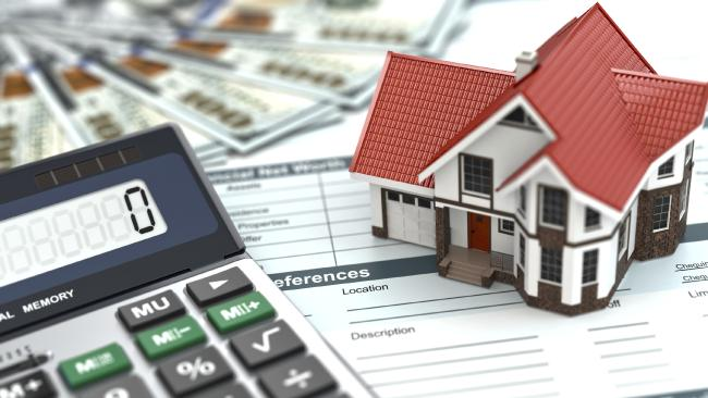 Property Investment's Dos and Don'ts - Ots Properties