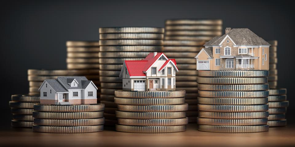 Real Estate Investment Guide-Find Out About Real Estate Investment - Ots  Properties