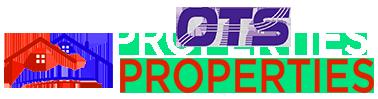 Ots Properties